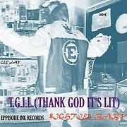 CEE*JAY 8IGHTIE$ BABY EPPISODE INK RECORDS - Free Online Music