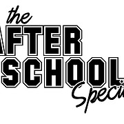 TheAfterSchoolSpecial - Free Online Music