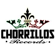 CHORRILLOS RECORDS - Free Online Music