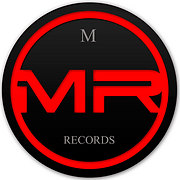 M Records - Free Online Music