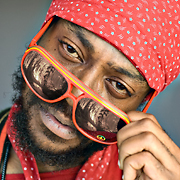 Perfect Giddimani - Free Online Music
