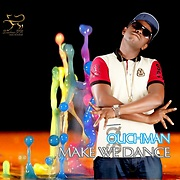 Ouchman J - Free Online Music