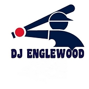 Englewood - Free Online Music