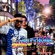 eneutral - Free Online Music