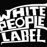 whitepeoplelabel - Free Online Music