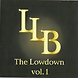 laylowbrown54
