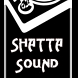shattasound
