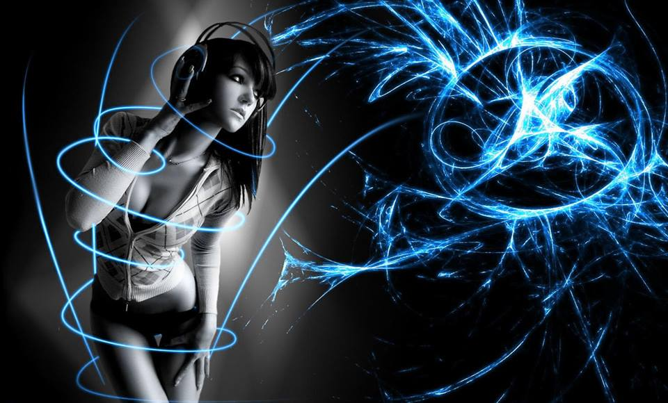 Best dance music 2014 new electro house club mix 7 by for House dance music