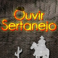 Sertanejo MP3