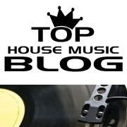 top house music blog hulkshare