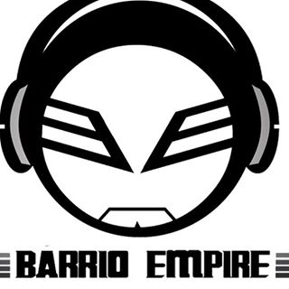 Barrio Empire