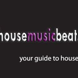 House Music Beat
