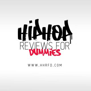 Hip Hop Reviews For Dummies