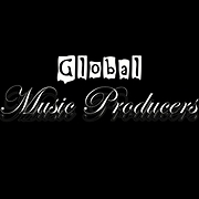 Global Music Producers