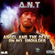 Angel And The Devil On My Shoulder