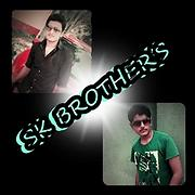 DJ SK BROTHER'S