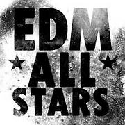 EDM TV Channel