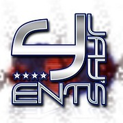 4 Jays Entertainment