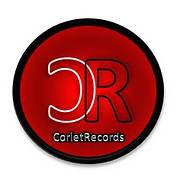 CorletRecords