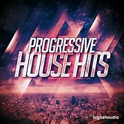 All Progressive House
