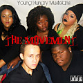 The Movement- Taylor Haas