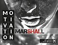 Shal Marshall - Motivation (Soca 2015)