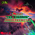 iMaaki - The Begining | Jodeci Freestyl3