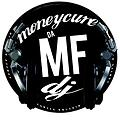 @Moneycure Da DJ Mini Mix 3