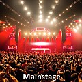 Daan Oliver - Mainstage 113 [Tracklist Link In Description]