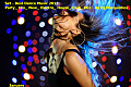 Set - Best Dance Music 2013_January  - Party_ Mix_ New_ Electro_ House_ Club_ Mix ( Sem Vinhetas )  By Dj Marquinhos