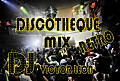 Discotheque Mix Retro Demo