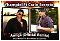 Amiga (Official Remix) (Prod Walde The Beat Maker & Legendy) [www.ZONAURBANAVIP.com]