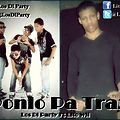 Ponlo Pa Traz Los Dl Party Ft Lito Wii Previooo