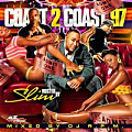 Slim Feat. Maino - Dont It Feel Good