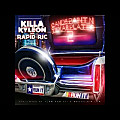Killa Kyleon Ft. Bun B - Bodies Hit The Floor