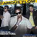 Famous Flow - Seductora Profesional (By Ron54)