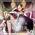 Diamonds Are Forever (Intro) (Prod by Mr. Beats)