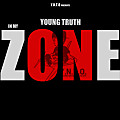 In My Zone [prod. by Militant Nation]