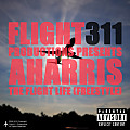 A. Harris - The Flight Life (Freestyle)