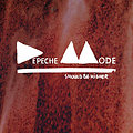 Depeche Mode - Should Be Higher (Cino Cover MAPS) (PREVIEW)