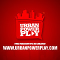 Pappy Kojo Ft. Sarkodie - Ay3 Late [Prod by Kuvie] [ www.urbanpowerplay.com ]