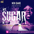 My Sugar Mixtape