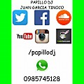 Soy Peor (PAPILLO DJ 0985745128 Reggaetón Bottleg Remix) THE BEST
