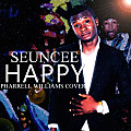 Happy (pharrell's Cover)SEUNCEE