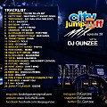 #CityJumpOffMix With @DJ_Gunzee On @City1051 (Episode 28)