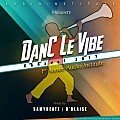 Audio Institutes - Danc Le Vibe (Kanaval 2k17)