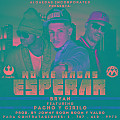 Bryan Ft. Cirilo & Pacho Ft Dj Mini - No Me Hagas Esperar (Rmx Intro Animacion)