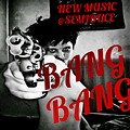 Bang Bang (Prod by White Mike)