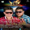 Sergio & Joseph ''Los Incomparables'' -  Rumba Conga (Prod.By B&F Records)