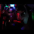 The Paulux Show (Free Style) 24072011